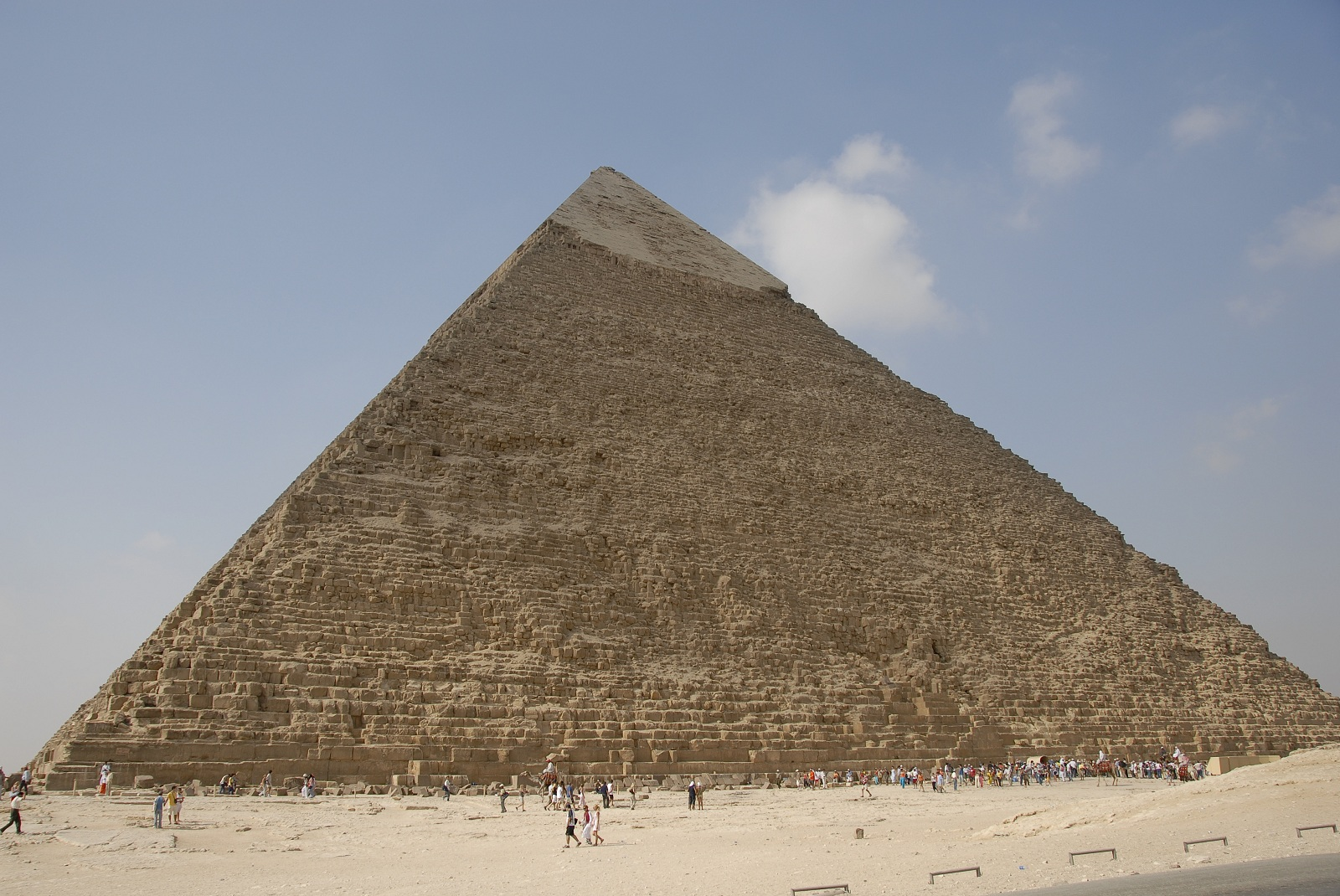 egyptian pyramids and holiday Pyramids and nile cruise holiday from £989 including flights, ideal if you have only one week and want to cover all the egypt highlights and treasures.