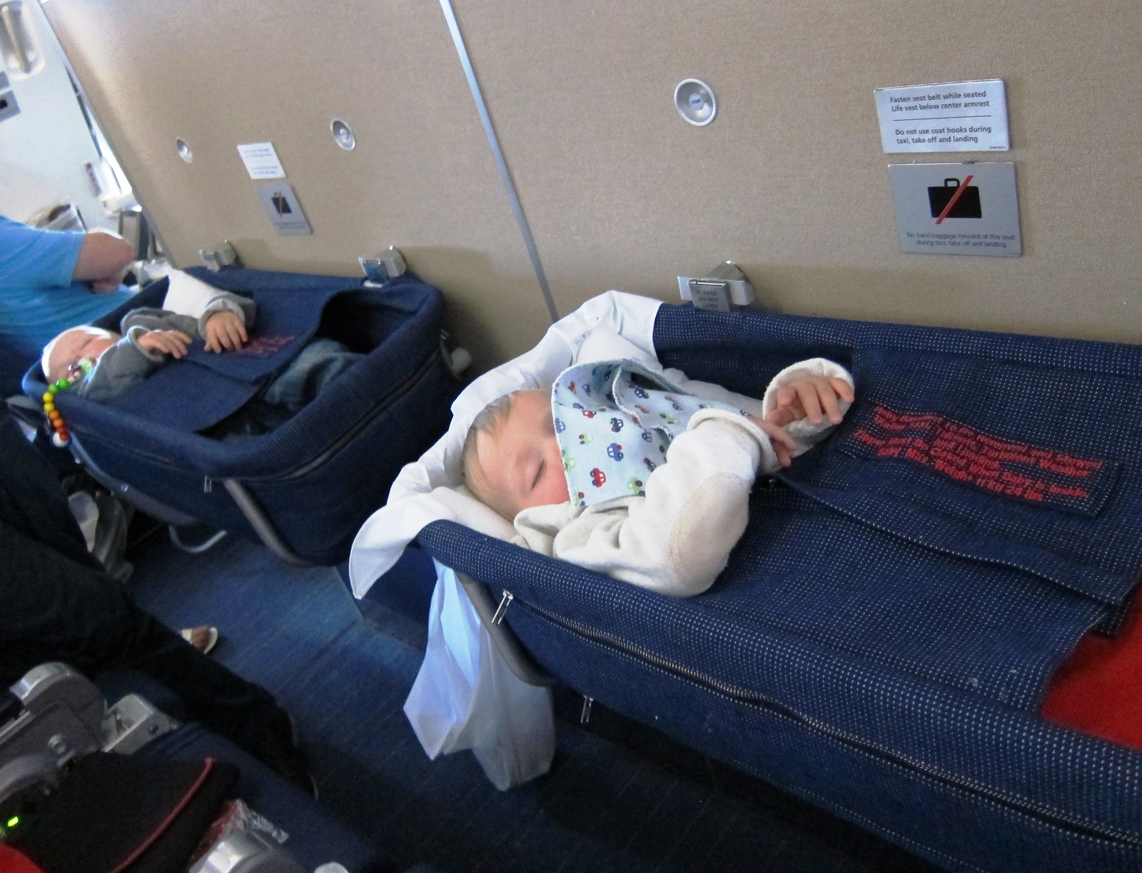 Best Car Seat Review Nz
