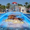 Water Park Holiday, Water Park Water World, Ayia Napa, Greece, Theme pool