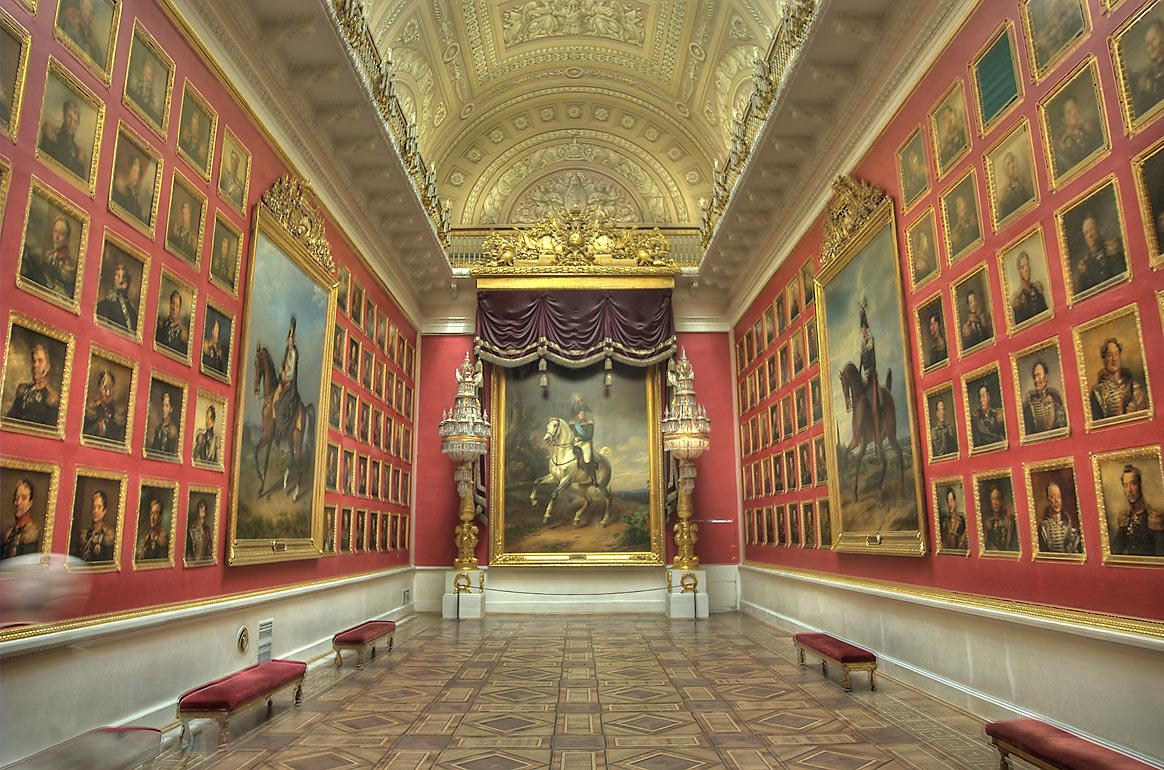 BEST ART GALLERIES IN EUROPE  BEST ART GALLERIES IN EUROPE hermitage st petersburg 541293