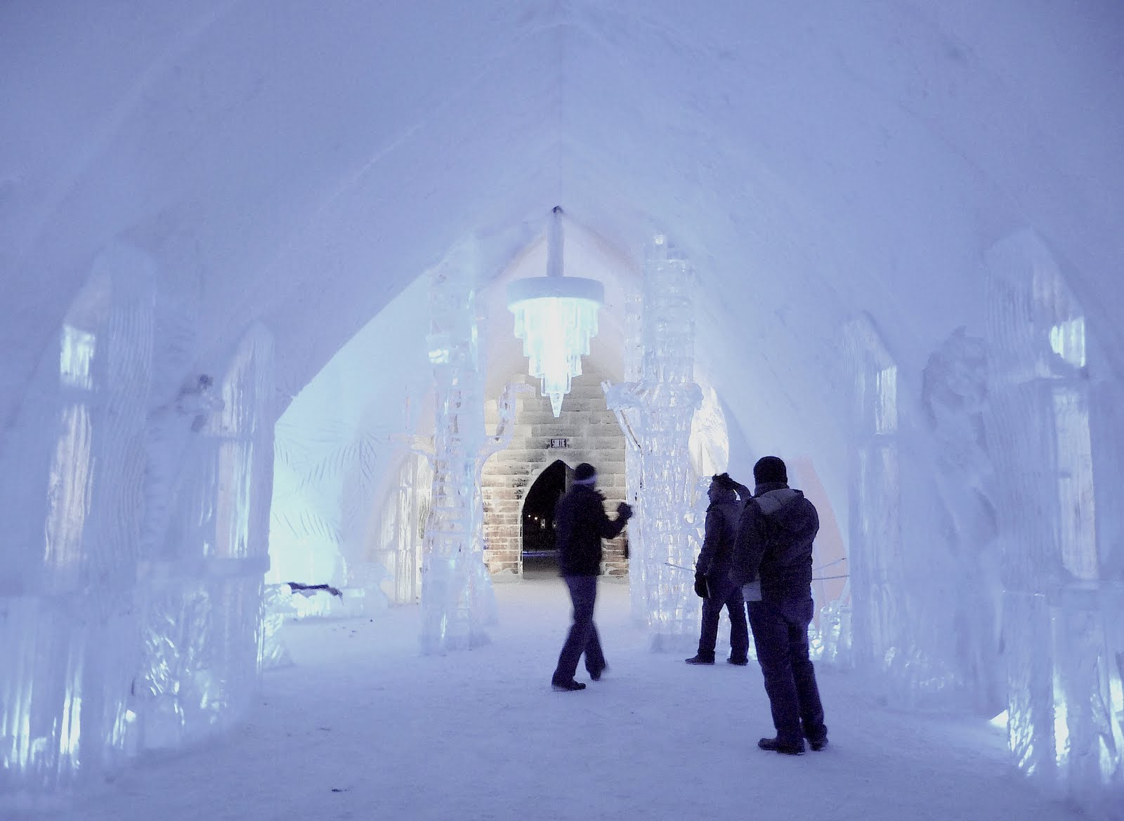 Ice Hotel Holiday, Quebec, Canada, Hotel de Glace overview on ice hotels in usa, montreal quebec canada, travel quebec canada, plains of abraham quebec canada, christmas in quebec canada, map of quebec canada, ice hotel quebec winter carnival, northern lights quebec canada, winter quebec canada, ice village canada, fishing quebec canada, tourist attractions in winnipeg canada, province of quebec canada, luxury hotels in quebec canada, quebec quebec canada, banff springs hotel alberta canada, ice hotel in quebec, quebec city canada, gaspe peninsula quebec canada, ice hotel quebec 2014,