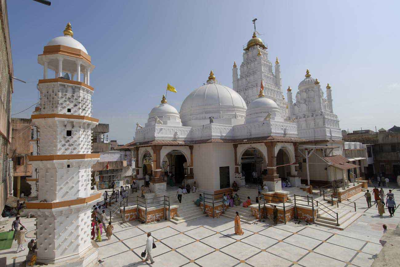 india_palaces_forts_836151.jpg