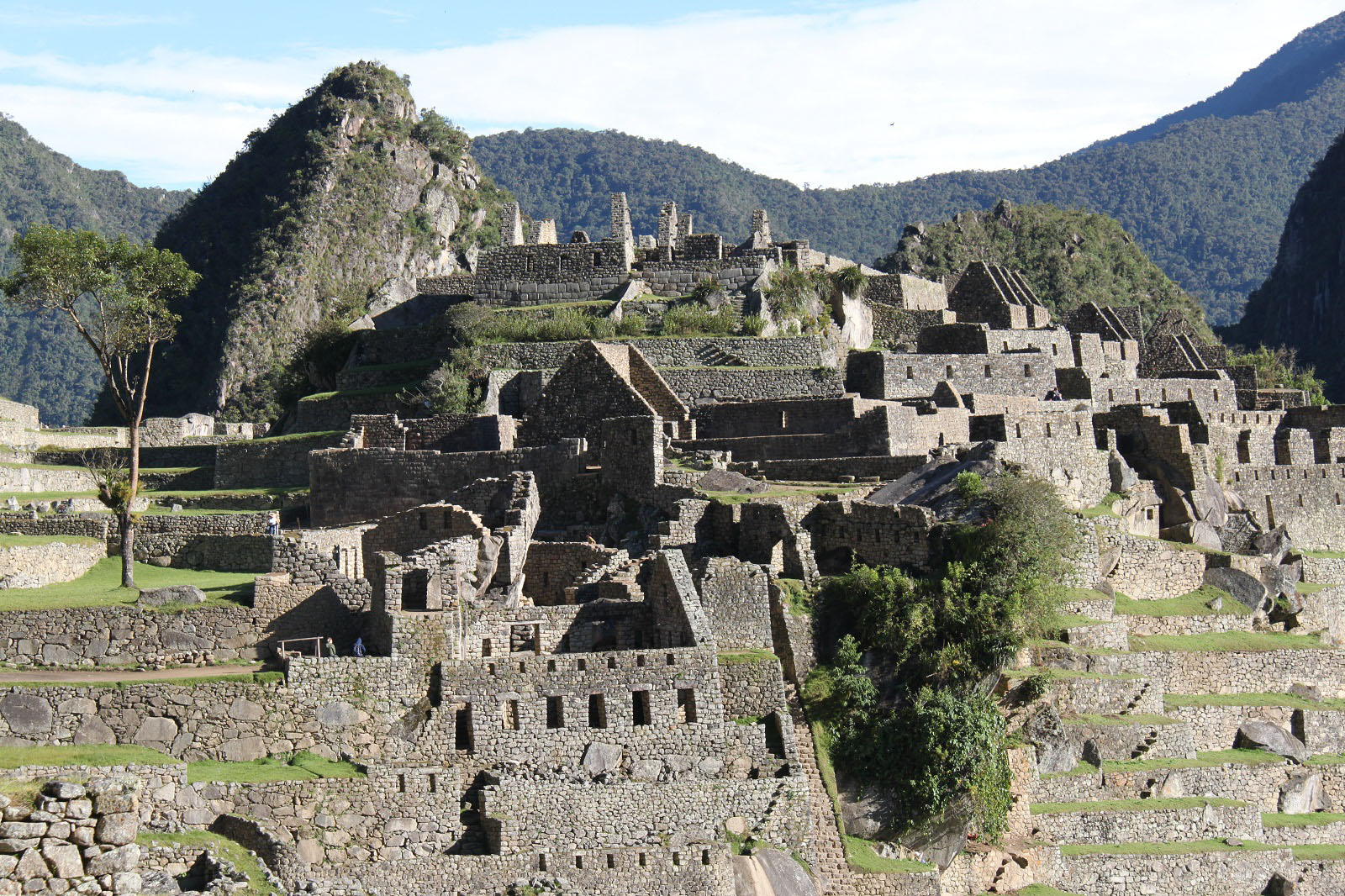 peru overview Find out everything you need to know about volunteering programs in peru  inlexca offers volunteer programs in the exciting destination of cusco.