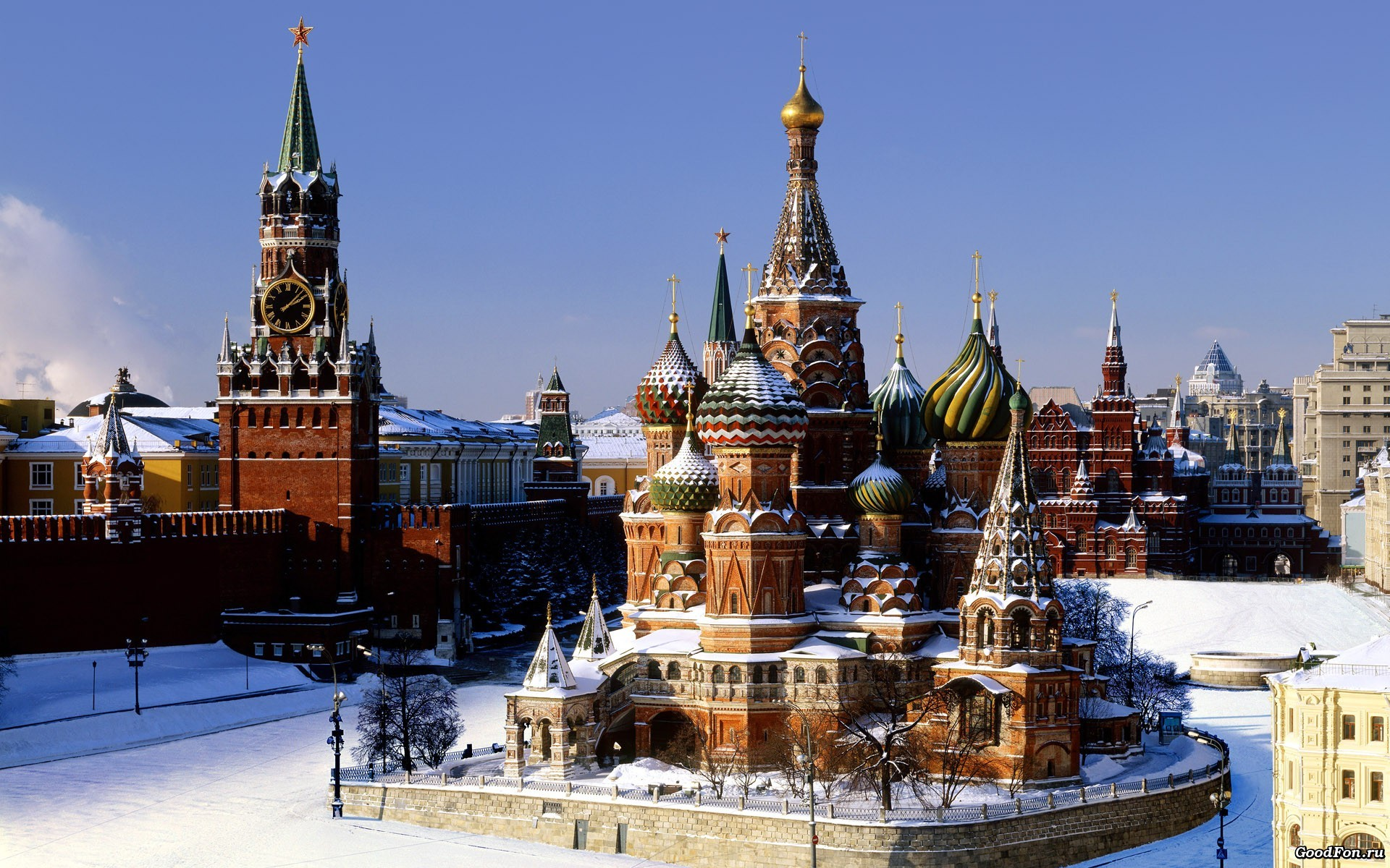 st_basil_cathedral_moscow_493847.jpg