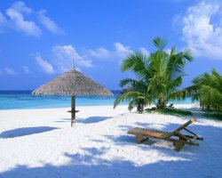 Romantic Holiday, Mexico, Riviera Maya, Playa dela Carmen