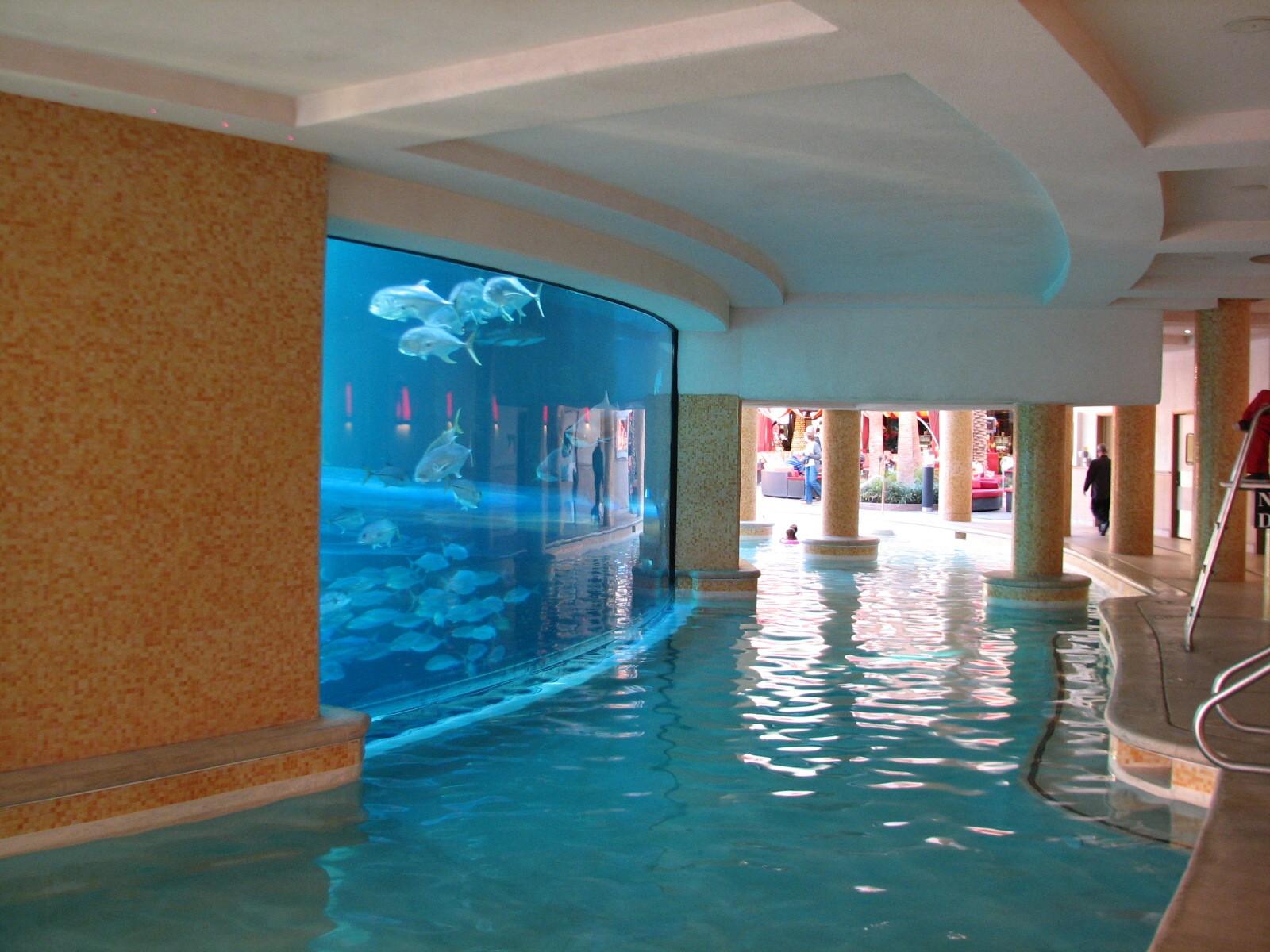 Hotels In Las Vegas With Indoor Pools Newatvs Info